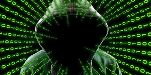 How Fraudsters Are Increasingly Harnessing Mobile Devices and Bots