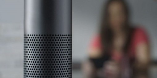 As Voice Commerce Becomes More Common, Jack Henry Adds More Payment Services