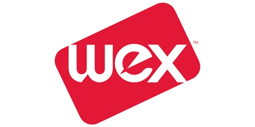 WEX Partners With Payment Logic for Robotic Process Automation of Car Registration Payments for Fleets
