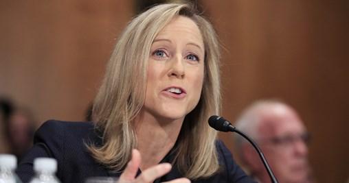 CFPB Proposes Undoing Major Part of Obama-Era Payday Lending Rule
