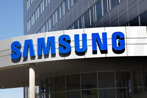 Samsung Eyes Millennials With Smartphone Revamp