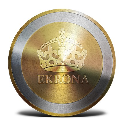 Sweden's Central Bank Prepares to Launch Digital Currency E-Krona