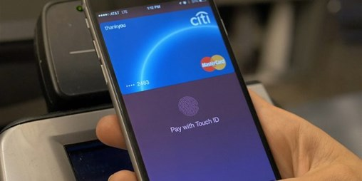 Apple Pay Outranks Other Mobile Wallets Among Debit Card Users