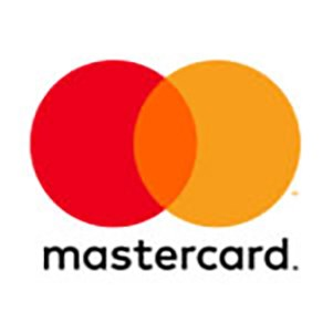 A Real-Time Bill-Payment Service From Mastercard Could Lure Biller-Direct Fans