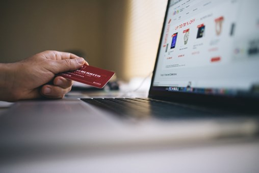 As an E-Commerce Payment Spec Goes Out for Comment, 'Commercial Applications' Could Emerge by Early Spring