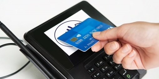 Card Expenditures to Top $45 Trillion by 2023, With Contactless Boosting the Total, RBR Says