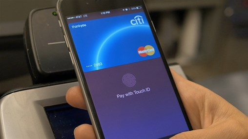 COMMENTARY: Four Steps to Build a Consumer-Focused Mobile Payments Strategy