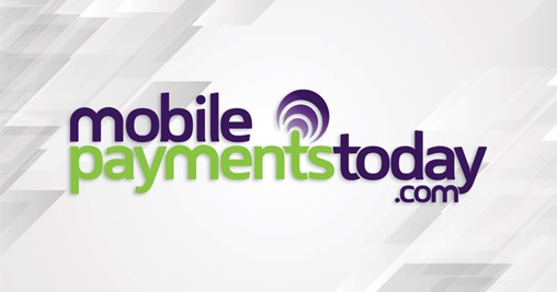 WorldRemit Launches Digital Remittance Service in Africa