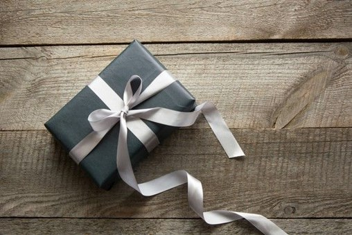 It's a Trap! How Gift Cards Can Bust Your Budget