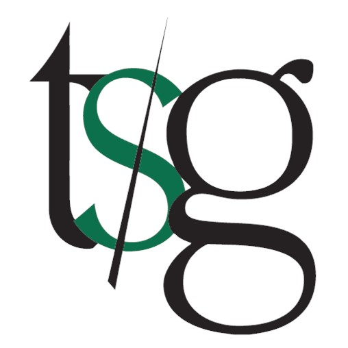 TSG/ETA Release U.S. Spending Snapshot
