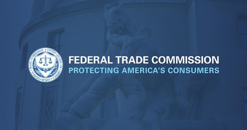 FTC Hearings on Competition and Consumer Protection in the 21St Century Continue Friday With Discussions on U.S. Antitrust Law and Monopsony Power