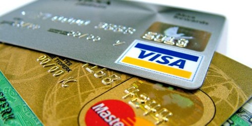 Visa and Mastercard Announce Moves to Ease and Secure Online Commerce