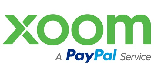 Xoom Partners With OXXO to Add More Than 17,000 New Cash Pickup Locations in Mexico