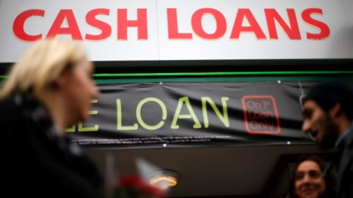 Subprime Personal Loans Will Flourish in 2019 Thanks to Startups and Donald Trump