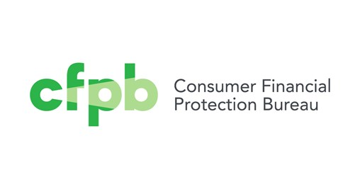 Consumer Financial Protection Bureau Settles With Cash Tyme