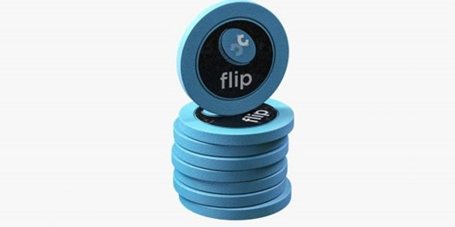 Fit Pay's Bitcoin-Connected Flip Device for POS Transactions Starts Shipping Next Month