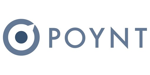 Investment Fuels Poynt's Strategy to Become the Operating System For