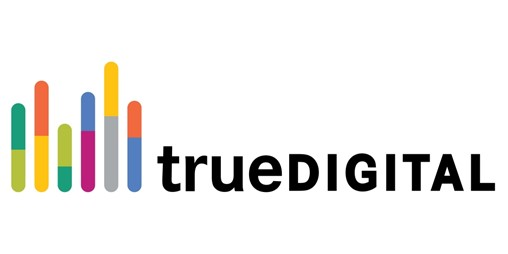 Truedigital Holdings, LLC Launches Revolutionary Real-Time Payments Platform in Partnership With Signature Bank