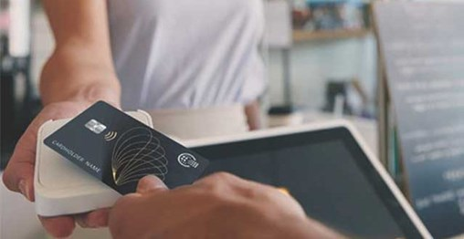 Predicted Contactless-Card Boom Remains Just That for Card Manufacturer CPI Card Group