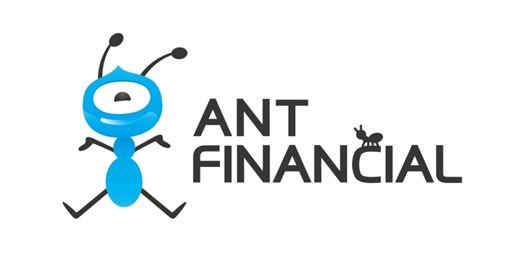 Ant Financial Launches Distributed Core Banking Platform With Hoperun Information Technology
