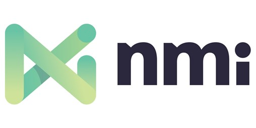 NMI Unveils Unified Payments Engine to Enable New Era of Commerce