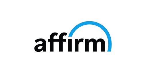 Fintech Company Affirm Unveils Updated Brand, New Logo and Shopping Features in Time for the Holidays